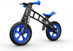 FIRSTBIKE LIMITED BLUE