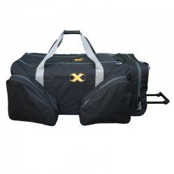 3ec6d22c2aa DOPRAVA ZDARMA RAPTOR X hokejová taška na kolečkách De Luxe Wheel Bag JR
