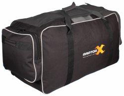 7fcebca0865 RAPTOR X taška Cargo Bag SR