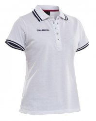 SALMING Salming Team Polo Women