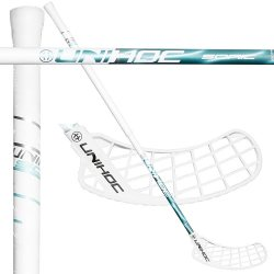 UNIHOC Sonic Miracle Light 26 100