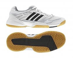 ADIDAS Opticourt Truster 2 Junior