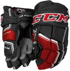 CCM rukavice QuickLite 270 JR