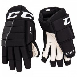 Rukavice - CCM rukavice Tacks 4R JR - WINNWELL rukavice Classic 4 ... 7e5a30443a