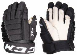 805dda2a9c2 Rukavice - CCM rukavice Tacks 4R JR - WINNWELL rukavice Classic 4 ...