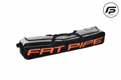 FATPIPE Big Stick Bag JR