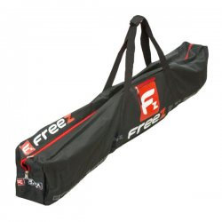 FREEZ toolbag Z-80 Black