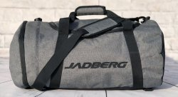 JADBERG Bag-Backpack Multi