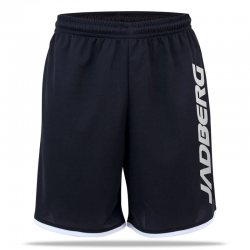 JADBERG Training shorts