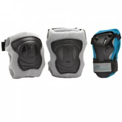 K2 Performance W Pad Set