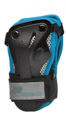 K2 Performance W Wrist Guard