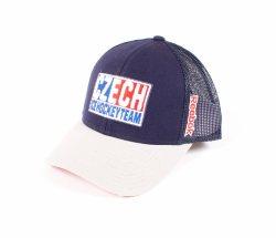 03ceaad522c REEBOK kšiltovka CZECH HOCKEY Team. REEBOK kšiltovka CZECH HOCKEY Team  399