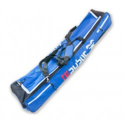 REPUBLIC toolbag Blue