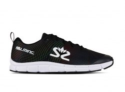 SALMING Miles Lite Men Multi Colour
