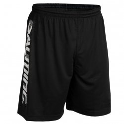 SALMING Training Shorts 2.0 SR