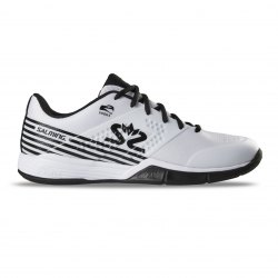 SALMING Viper 5 Shoe Men White/Black