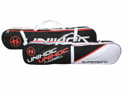 UNIHOC toolbag Supersonic 4-case