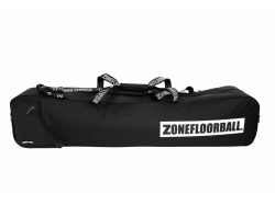 ZONE toolbag Brilliant