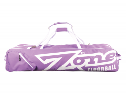 ZONE toolbag GHOSTBUSTER light violet