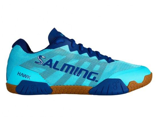 edcef18f95c SALMING Hawk Shoe Women Deco Mint - SPORT 15
