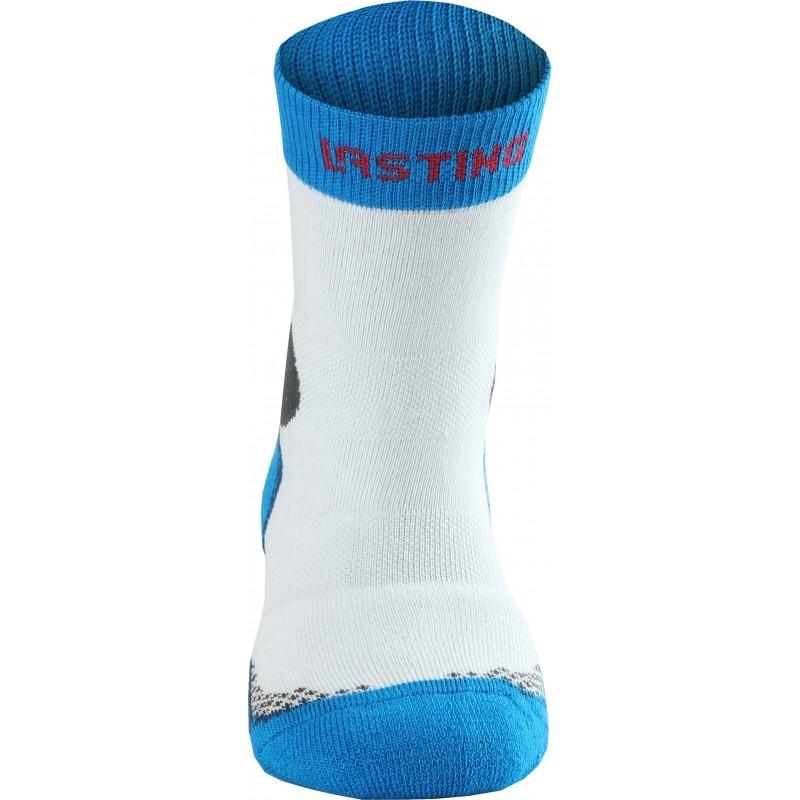 LASTING ponožky hokejové HCJ 005 bílá junior - SPORT 15 bb726a819b