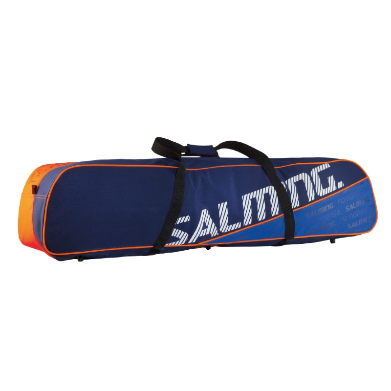 SALMING toolbag Tour SR Navy/Orange